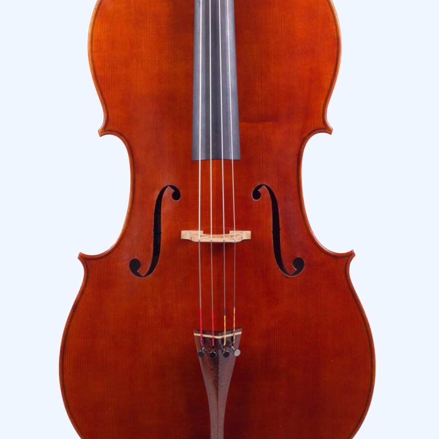 cello-selene-2