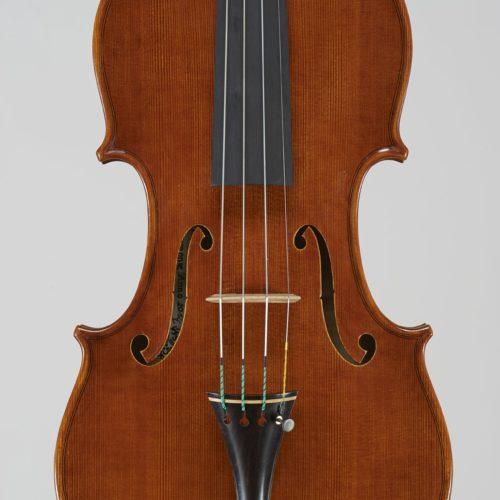 violinsan-tomasotop