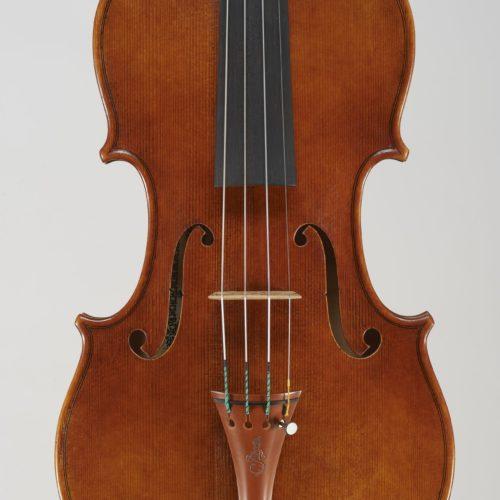 zeus-violino-3