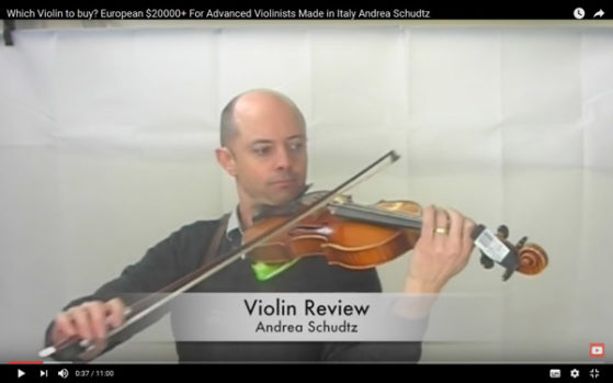advanced-violinists-made-in-italy-andrea-schudtz