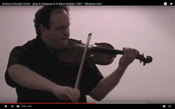 andrea-schudtz-violin-play-a-halapsis-a-h-bach-adagio-1001