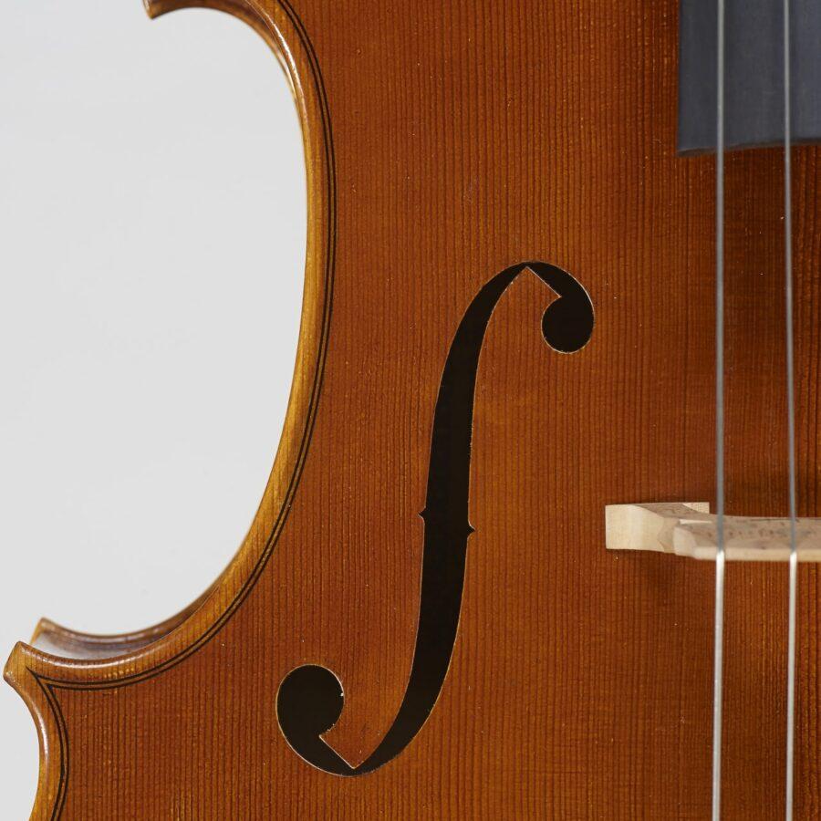 cello-muse-clio-4