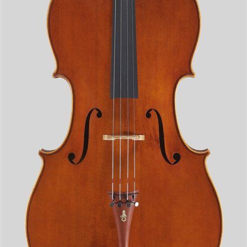 violoncello-calcedonio (5)