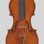 violino_RA_fronte